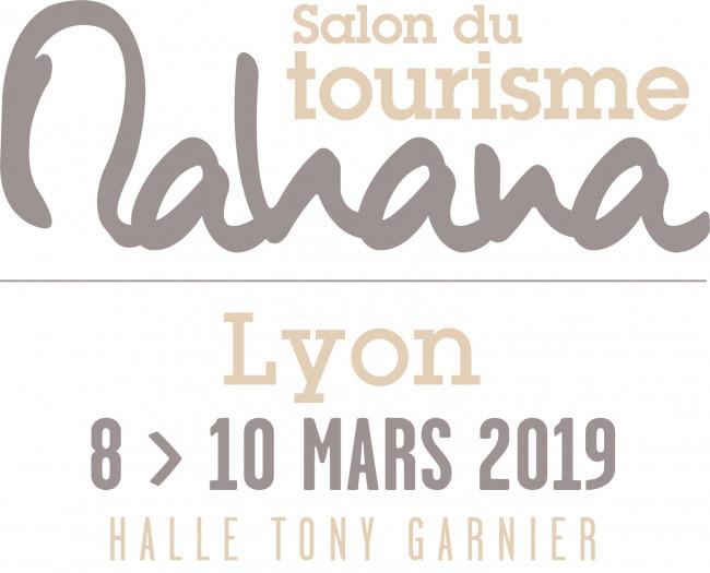 Lyon tourisme2019