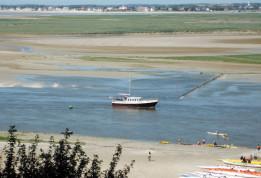 Baie de Somme © SommeTourisme-VB